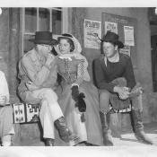 With-Dorothy-Malone-Joel-McCrea-Colorado-Territory-